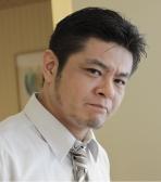 高橋生花舗フラワーゼーレ 店長